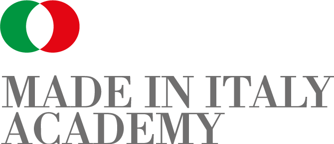 made-in-italy-academy