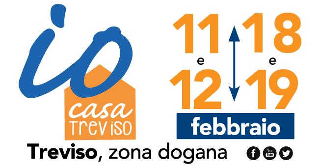 iocasa-sito