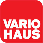<h4><b>VARIO HAUS ITALIA SRL</b></h4>