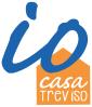 IO CASA TREVISO - Fiera Casa
