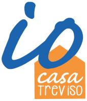 IO CASA - 15^ Edizione