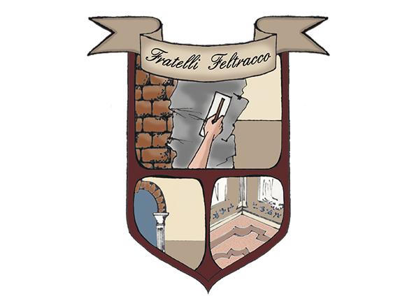<h4><b>FELTRACCO MOSE': Restauro e pavimentazione</b></h4>