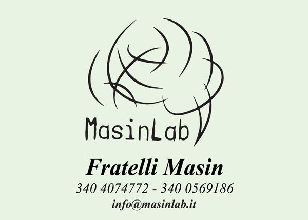 <h4><b>MASIN LAB: Ciclo decorativo naturale antimuffa</b></h4>