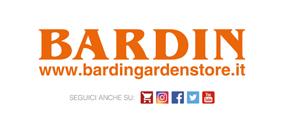 <h4><b>HALL D'INGRESSO A CURA DI BARDIN GARDEN STORE</b></h4>